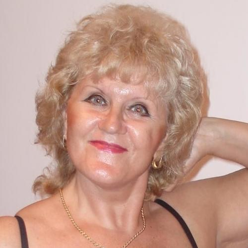 dronten single guys Gay dating in dronten, amsterdam, for single, white, gay, average build, versatile, some hair, uncut men in netherlands into anal sex, group sex, inter-racial, kissing, open to dating/ltr.