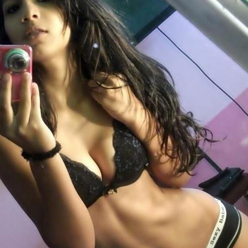 Sexybabe